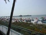 beach 1 thumb