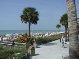 beach 2 thumb