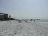 beach 3 thumb