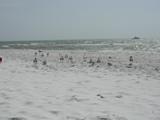 beach 4 thumb
