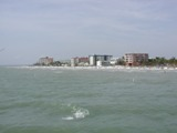 beach 5 thumb