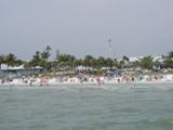 beach 6 thumb